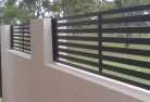 Bentleigh East Back yard fencing 11