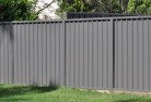 Bentleigh East Back yard fencing 12