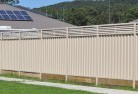 Bentleigh East Back yard fencing 16