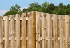 Bentleigh East Back yard fencing 21