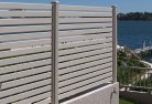 Bentleigh East Back yard fencing 9