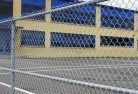 Bentleigh East Chainmesh fencing 3