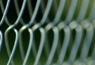 Bentleigh East Chainmesh fencing 7