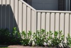 Bentleigh East Colorbond fencing 7