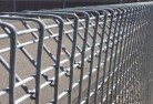 Bentleigh East Commercial fencing suppliers 3