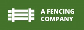 Fencing Bentleigh East - Fencing Companies
