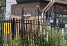 Bentleigh East Electric fencing 2
