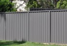 Bentleigh East Panel fencing 5