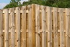 Bentleigh East Panel fencing 9