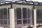 Bentleigh East Privacy fencing 10