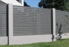 Bentleigh East Privacy fencing 11