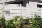 Bentleigh East Privacy fencing 12