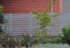 Bentleigh East Privacy fencing 13