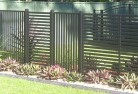 Bentleigh East Privacy fencing 14
