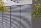 Bentleigh East Privacy fencing 15