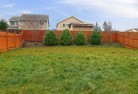 Bentleigh East Privacy fencing 24