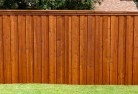 Bentleigh East Privacy fencing 2