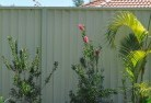 Bentleigh East Privacy fencing 35
