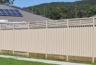 Bentleigh East Privacy fencing 36