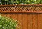 Bentleigh East Privacy fencing 3