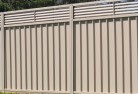 Bentleigh East Privacy fencing 43