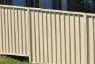 Bentleigh East Privacy fencing 44