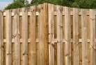 Bentleigh East Privacy fencing 47