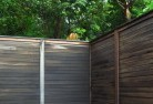 Bentleigh East Privacy fencing 4