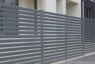 Bentleigh East Privacy fencing 8