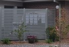 Bentleigh East Privacy fencing 9
