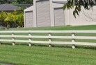 Bentleigh East Rural fencing 11