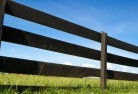 Bentleigh East Rural fencing 4