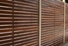 Bentleigh East Wood fencing 10