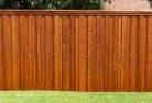 Bentleigh East Wood fencing 13