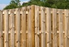 Bentleigh East Wood fencing 3
